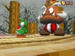 File:Goomboss64DS.png