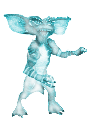 File:Gremlin ghost.png