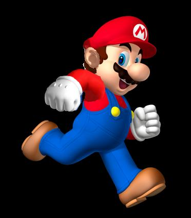 File:Mario ability.jpg