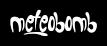 Meteobomb