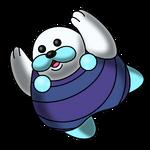 Mr. Frosty HoD