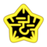 Relic Ability Star Fallen God