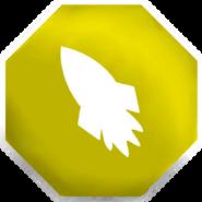 RocketJumpGC