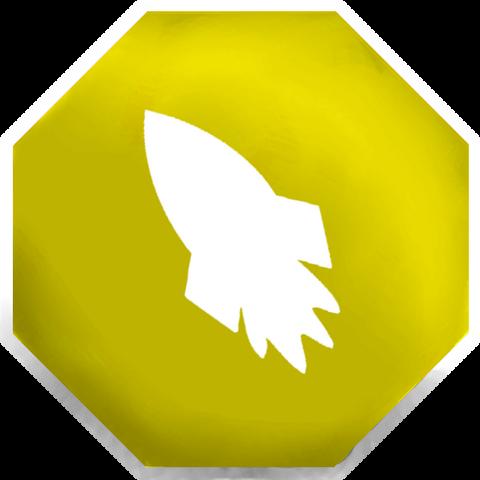 File:RocketJumpGC.png