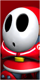 File:MSCF- Shy Guy Icon.png