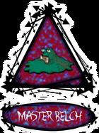 Master Belch SSBR