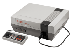File:NES.png