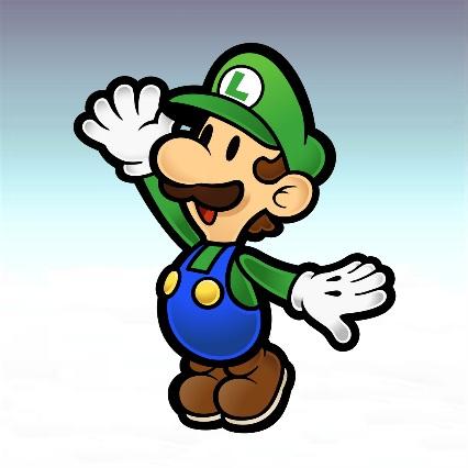 File:Paper Luigi.jpg