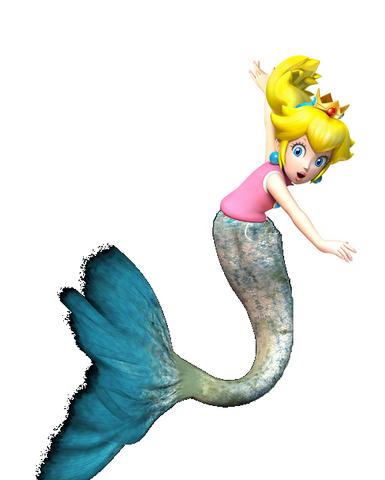File:Princess Pearl.png
