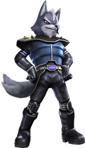 File:WolfAssault1.png