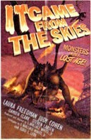 File:5 - It Came from the Skies.jpg