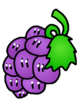 Army Grape