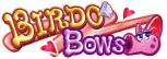BirdoBows-MSS