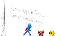 Thumbnail for version as of 21:53, November 25, 2011