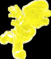 GoldenMario 3D