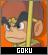 IconGoku