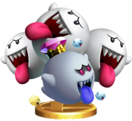 File:King boo 2.png