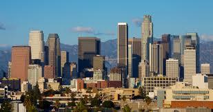 File:Los Angeles 5.jpg