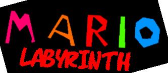 File:Mario Labyrinth logo.png