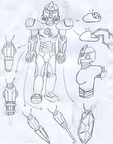 File:Metal-Man.jpg