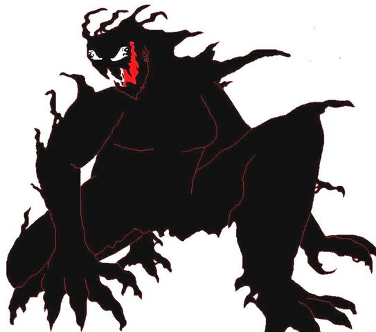 File:TSD redone by The shadow demon.jpg