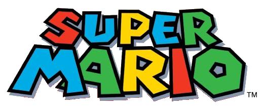 File:ZzzzzzzSuper Mario Logo.png