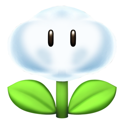 File:397px-CloudFlower.png