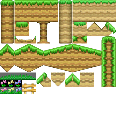File:Basic Tiles.PNG