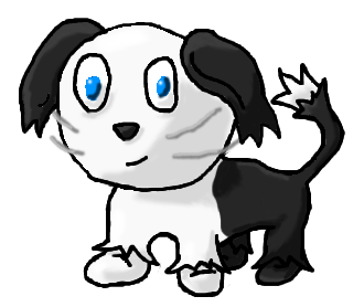 File:Colpup Variation 3.png