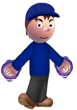 File:Mii Rain- Tom.png