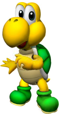 File:NewKoopa.png
