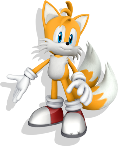 File:Tails2011.png