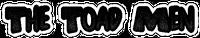 The Toad Men Apocalypse Hulk Logo