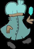 TreasureCollector