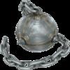 Ball and Chain Smash 5