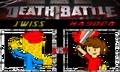 Thumbnail for version as of 12:32, November 3, 2012