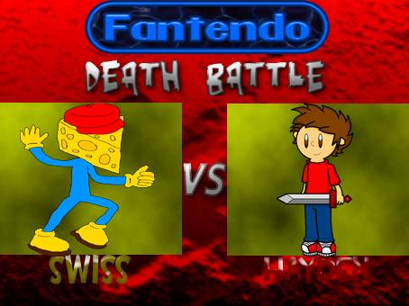 File:Fantendodeathbattle03.png