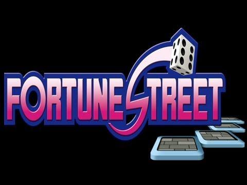 File:Fortune Street Logo.jpg