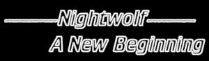 NightwolfANB