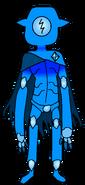 PrometheusEightAlt2
