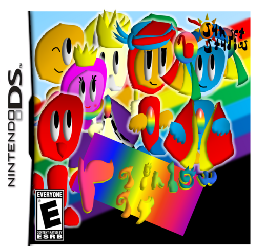 File:Rainbow Ray Boxart.png
