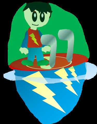 File:Thunder Tornado.png