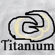 File:Titanium logo.jpg