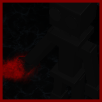 BlackRichardRosterIcon