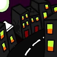 File:Bridgeport Streets.png
