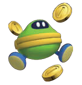 File:CoinCoffer.png