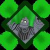 Iron Giant Omni