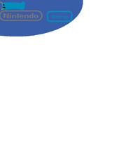 NintendoWalrusBoxart