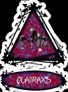 Quadraxis SSBR