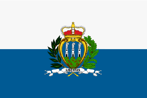File:San marino flag.png